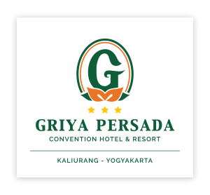 Welcome - Griya Persada Convention Hotel & Resort